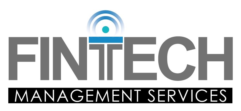 FinTech Management Services - Where businesses of all types