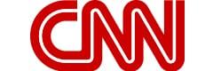 Royaltie Proximity Marketing ads on CNN