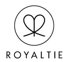 Royaltie Proximity Marketing Logo