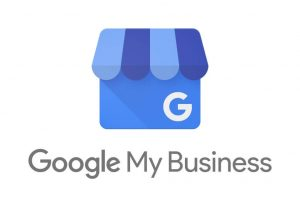 FinTech Managemet Services - Google My Businessoogle My Business