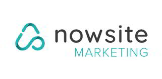 Now Site Marketing