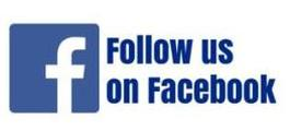 Follow The Londoner Bangkok on Facebook
